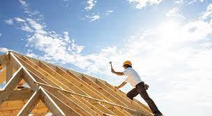 هزینه بازسازی ساختمان های اداری